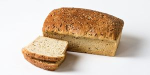 Picture of Health Gluten Free Loaf