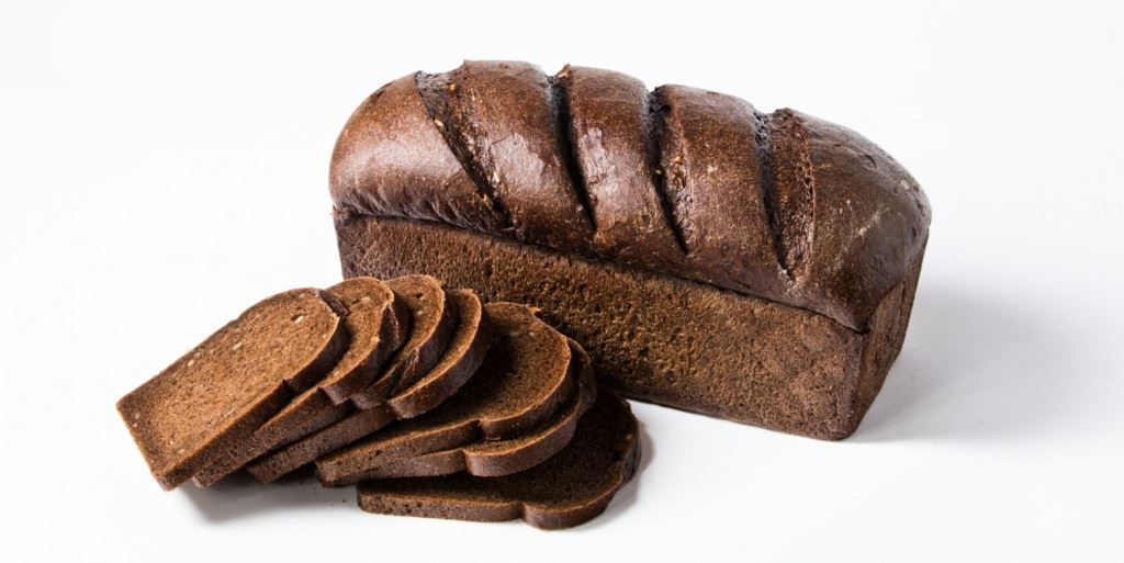 Picture of Pumpernickel Pullman