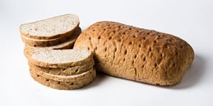Picture of Whole Wheat Free Form