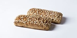 Picture of Whole Wheat Hero Special