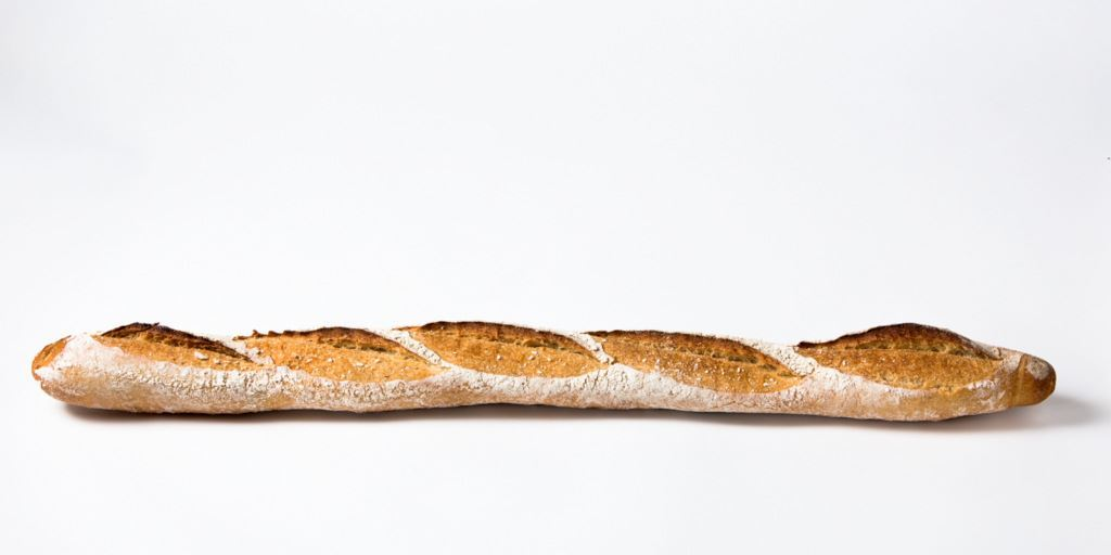 Picture of Country Baguette