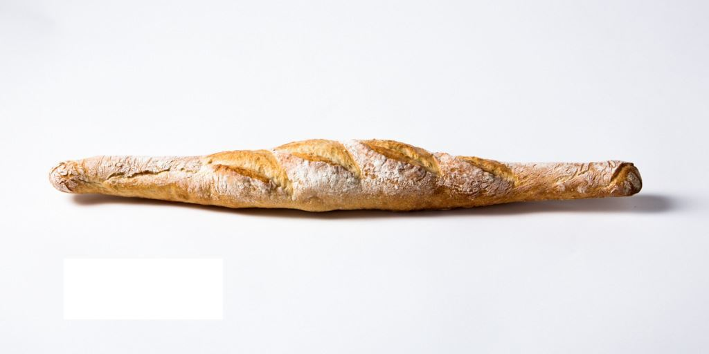 Picture of Eli's Baguette