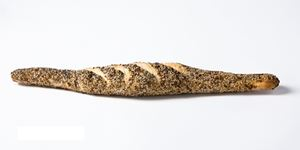 Picture of Eli's Baguette Everything