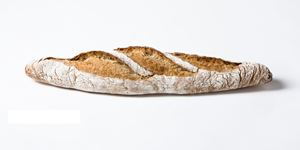 Picture of Traditional European Short Baguette