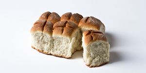 Picture of ParkerHouse Dinner Roll