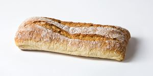 Picture of Ciabatta Classic Long