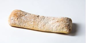 Picture of Ciabatta Rosmary 1/2#