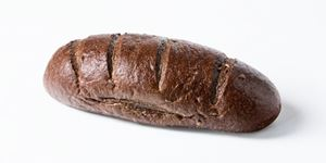 Picture of Pumpernickel Long