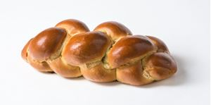 Picture of Challah Braid
