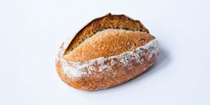Picture of Country Bread