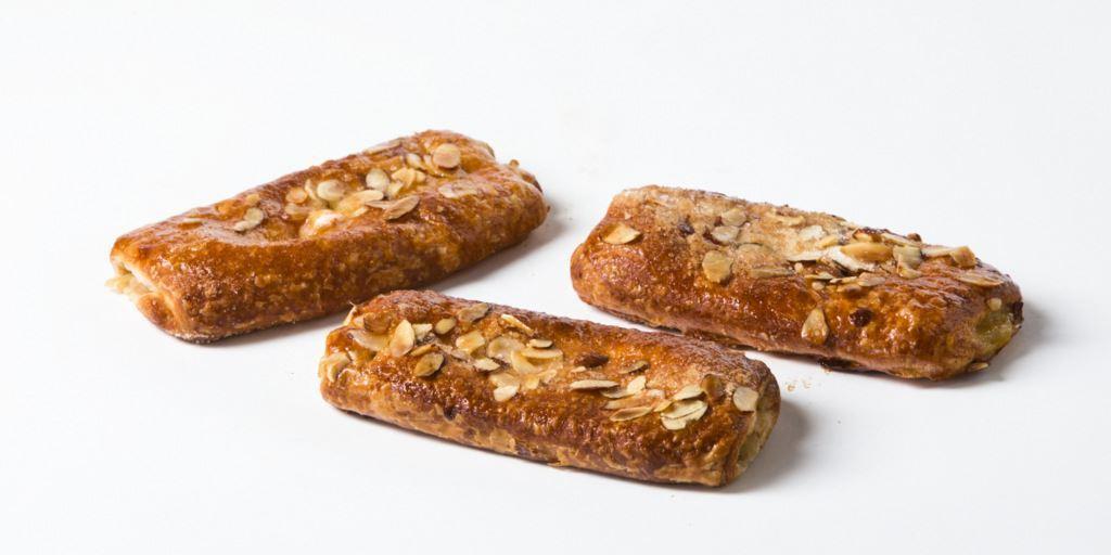 Picture of Danish Almond