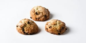 Picture of Scone Raisin