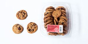 Picture of Cookie Chocolate Chip 1""