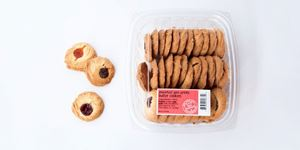 Picture of Cookie Butter Assorted