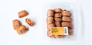 Picture of Rugelach Apricot