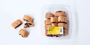 Picture of Rugelach Chocolate