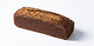 Picture of Pound Cake Carrot Loaf