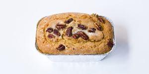 Picture of Pound Cake Sour Cream Pecan 9oz