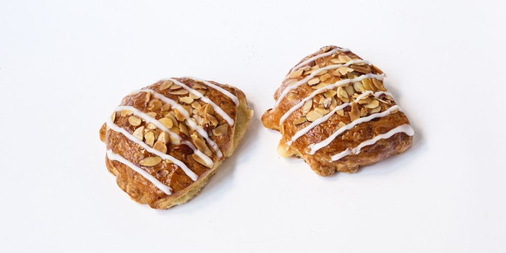 Picture of Bear Claw