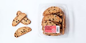 Picture of Biscotti LoFat