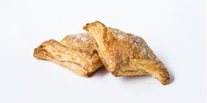 Picture of Apple Turnover