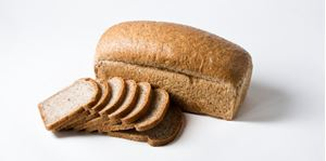 Picture of Whole Wheat Pullman