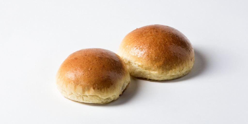 Picture of Brioche Hamburger