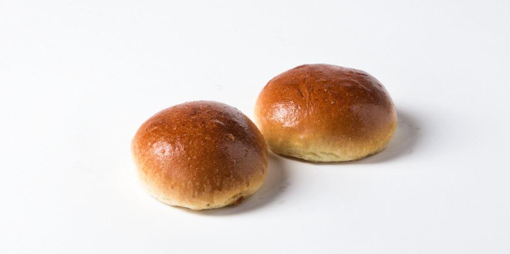 Picture of Brioche Hamburger Medium