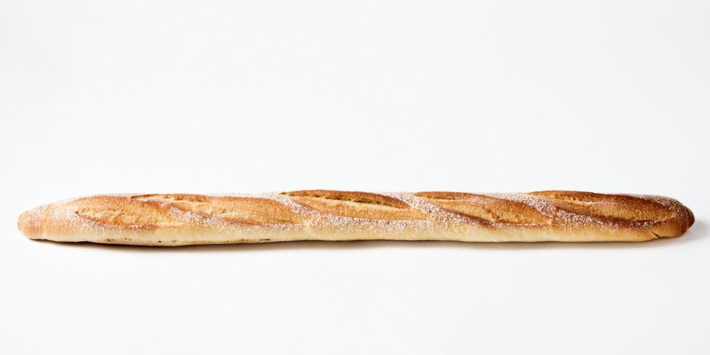 Picture of Sourdough Ficelle