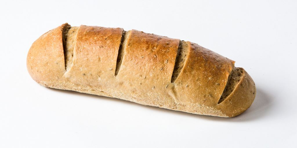 Picture of Jewish Rye Long