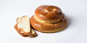 Picture of Challah Round