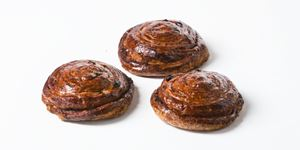 Picture of Danish Raisin