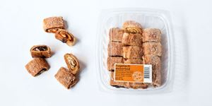 Picture of Rugelach Assorted
