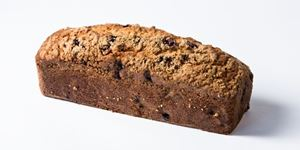 Picture of Pound Cake Blueberry Loaf