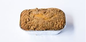 Picture of Pound Cake Apple Crumb 9oz