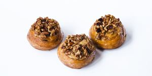Picture of Sticky Buns Large